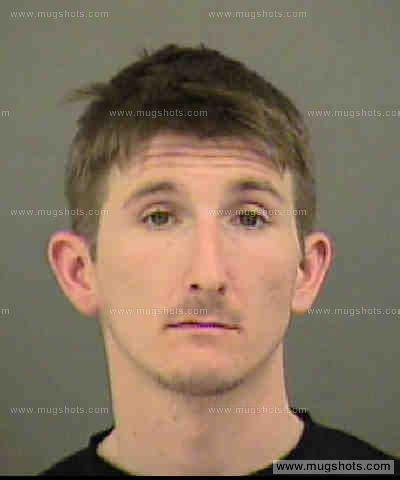 Mecklenburg County Nc Arrest Records Daniel Gene Pellamd Mugshot Daniel Gene Pellamd Arrest Mecklenburg County Nc