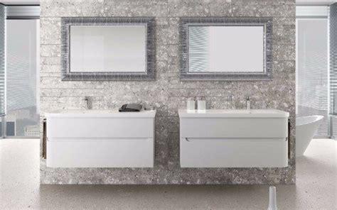 accessori bagno modena mobili bagno artigianali modena eban arredo bagno