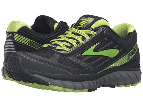 overpronation trail running shoes best trail running shoes by pronation of the foot