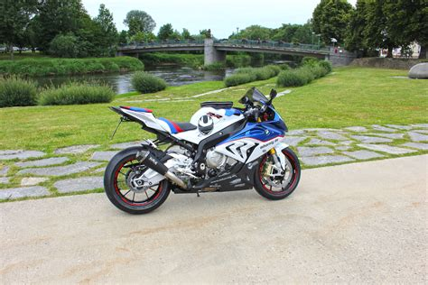 s1000rr comfort bmw s1000rr conversion by hornig with more comfort and