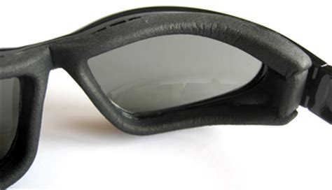 glasses for light sensitivity uk wraparound glasses and sunglasses with wind protection