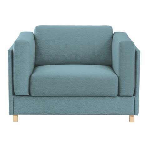 10 of the best chair beds   Ideal Home