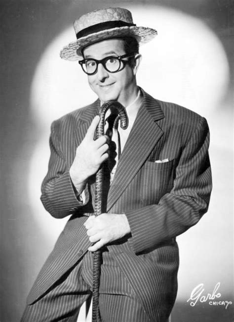 Michael Ernest 8588 Silver 1 phil silvers