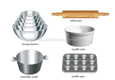 Kitchen Utensils And Their Uses With Pictures by Kitchen Design Gallery Baking Utensils And Their Uses