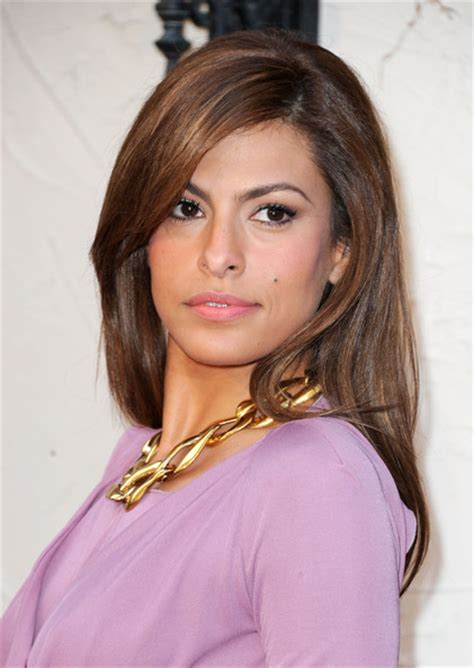 Eva Mendes Actress Eva Mendes Arrives At Spike Tvs 5th Annual 2011 | actress film photos eva mendes actress hd wallpapers