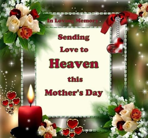 yo yo ma here and heaven 19 best images about happy mother s day in heaven to my