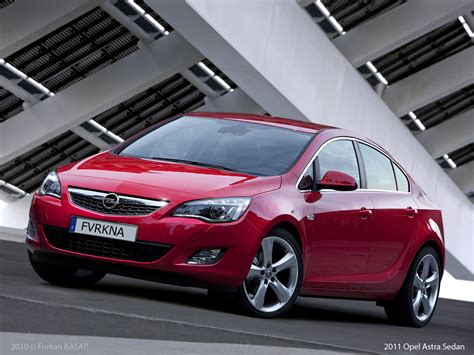 2012 opel insignia sedan pictures information and specs