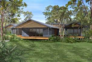 most popular kit home design and supply the most popular australian kit home design wow 4