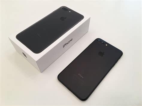 imagenes con movimiento iphone 7 iphone 7 plus primer contacto en v 237 deo