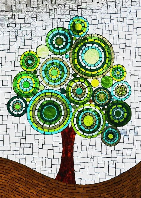 mosaic pattern online 1000 images about mosaics on pinterest glass art