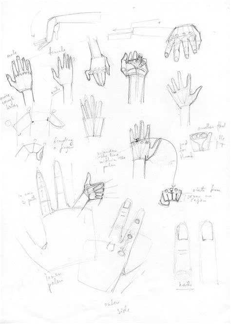 tutorial scribble sketchbook 17 best images about sketch on pinterest sketching