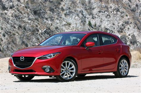 mazda brand new cars best used cars under 15 000 car brand names com