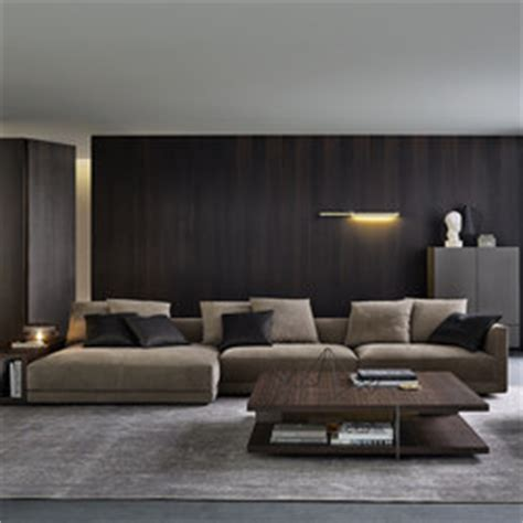 poliform sofa price list sofas from flexform architonic