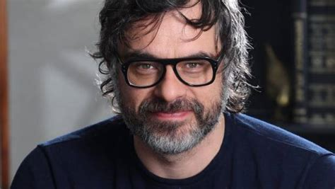 jemaine clement as boris nz s troll in chief jemaine clement hands it to trump