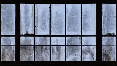 Windowsbacklit  Background Texture Window