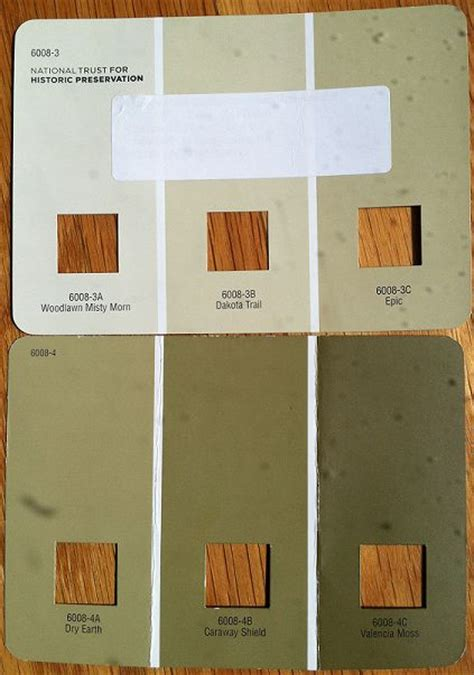 behr paint colors downpour best 25 valspar green ideas on valspar paint