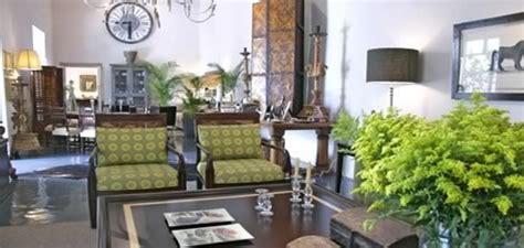 san miguel home decor destination traveler mexico san miguel shopping home