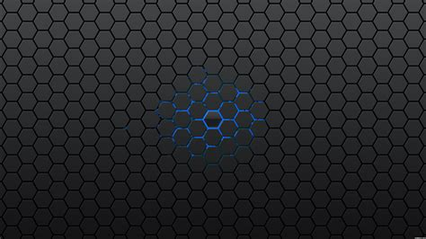 black hexagon pattern wallpaper sandbox paper background hexagon patterns