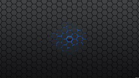 design pattern hexagon wallpaper sandbox paper background hexagon patterns