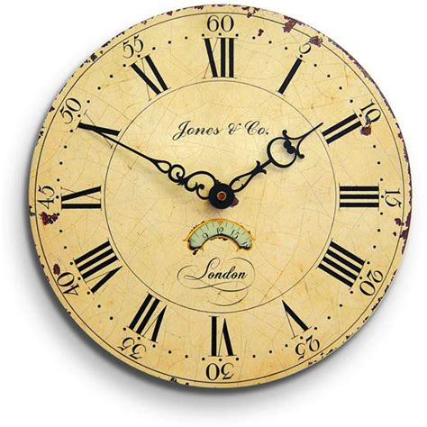 living room wall clocks jones colombus wall clock from homebase wall clocks for