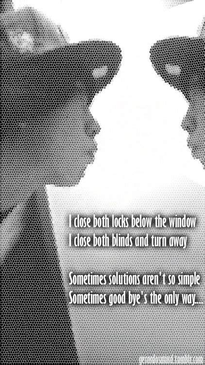 day lyrics linkin park meaning day lyrics linkin park meaning 28 images linkin park