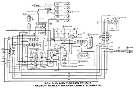 bayliner wiring diagram wiring diagram and