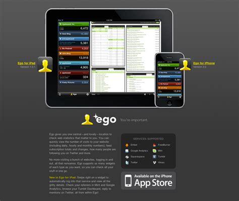 home design ipad app ipad app ideas home design