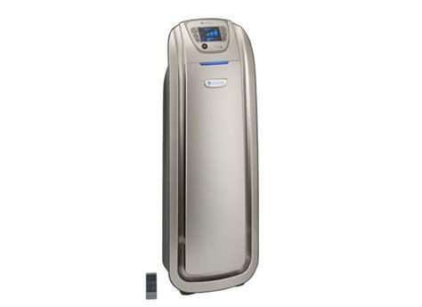 idylis iap 10 200 lowe s air purifier consumer reports