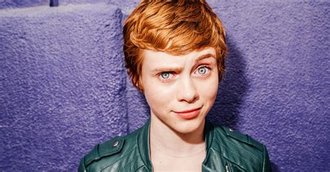 sophia lillis height weight bio age parents net worth