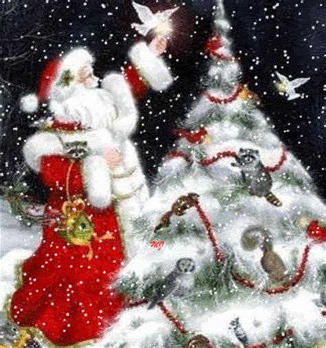 gif bonita navidad gif