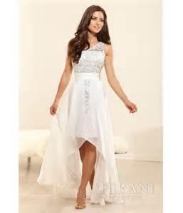 white lace prom dress white lace prom dress