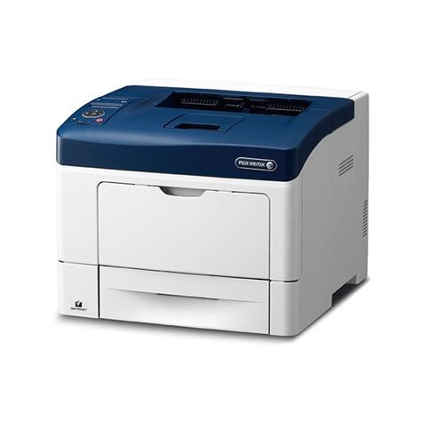 Printer Fuji Xerox Laser Docuprint 3155 fuji xerox docuprint p455d mono laser printer duplex