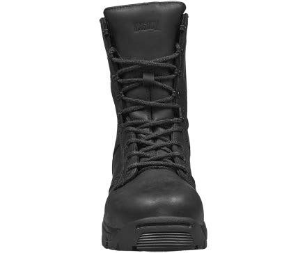 Kickers Shield Safety Boot 1 shield steel toe waterproof safety boot magnum 174 europe