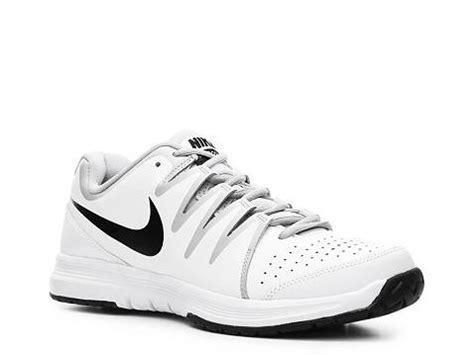 nike vapor court tennis shoe mens dsw