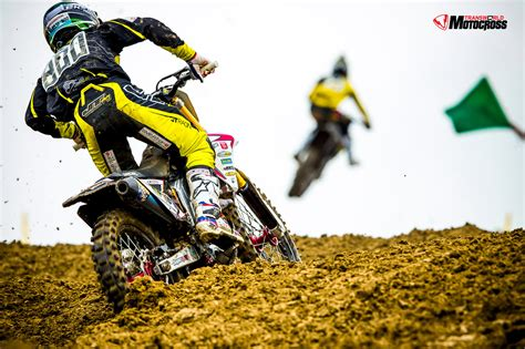 transworld motocross wallpaper 2013 high point national wallpapers transworld motocross