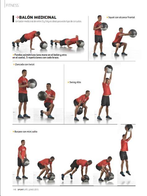 como ganar musculo en casa rutinas de ejercicio entrenamiento en casa perder grasa y