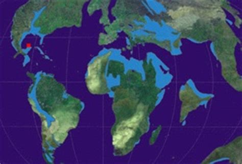 map of america 12000 years ago boskop civilization