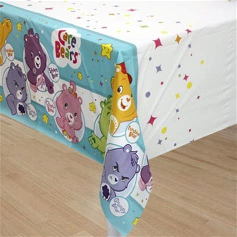 care baby shower supplies 17 best images about care bears birthday ideas