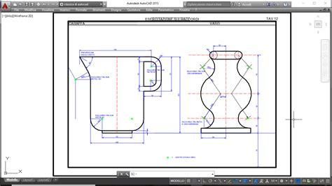 tavole geometriche tavola 12 esercizi sui raccordi benvenuti su ttrg1at