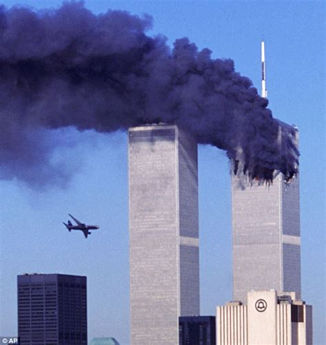 why planes crash files 2001 books dodgy special effects the proof that the 9 11 plane