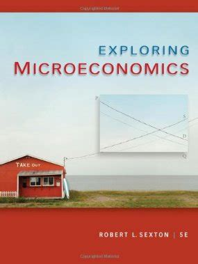 free test bank for exploring psychology 8th edition exploring microeconomics 5th edition by sexton test bank