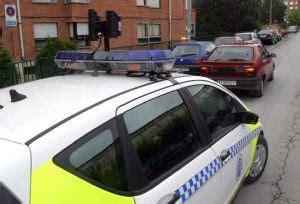 oficina virtual policia nacional ftsp uso las palmas detenido por robar 90 euros de una