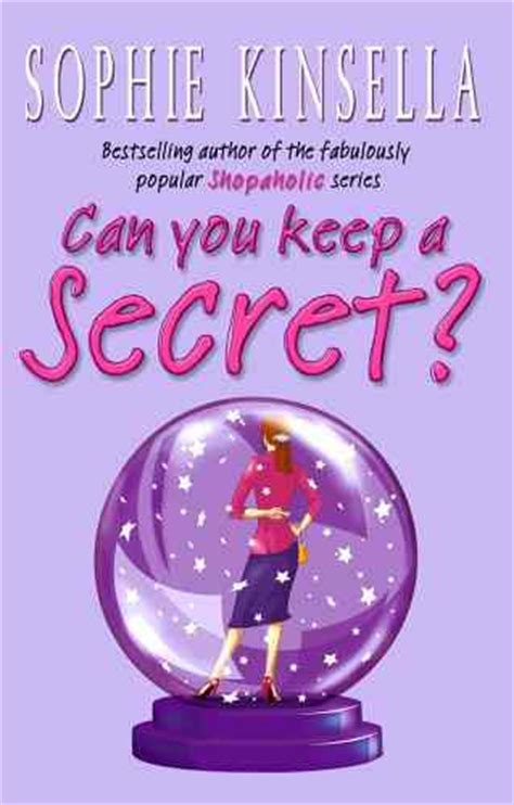 Can You Keep A Glitzy Secret With This Opulence Necklace by There Is Something About A Shiny Pink Cover Dedicated To