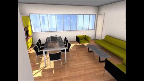 Come Ristrutturare Un Appartamento by Ristrutturazione E Arredamento Di Un Appartamento Di 60 Mq