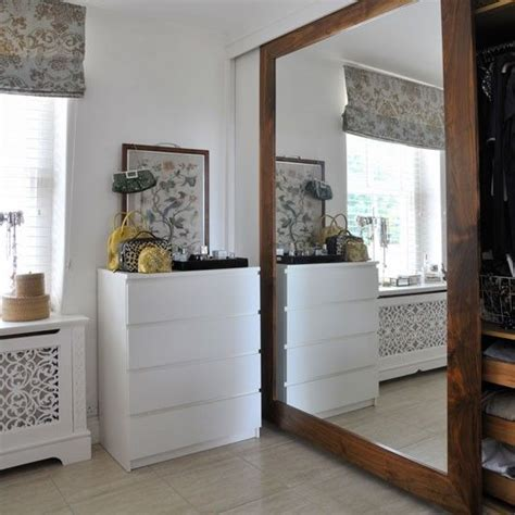 17 best ideas about fitted wardrobes on