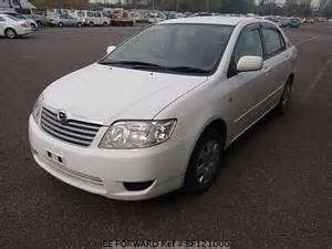 Used Cars For Sale In Japan Beforward Beforward Japanese Used Cars Autos Post