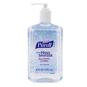 purell hand sanitizer    printable coupon