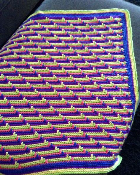 crochet pattern apache tears baby blanket apache tears pattern apache tears crochet