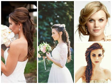 bridal hair for oval faces bridal hair for oval face fade haircut