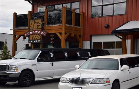 limo ride limo ride co the wedding experts